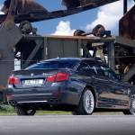 2012-BMW-Alpina-D5-Biturbo (1)