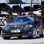 2012-BMW-Alpina-D5-Biturbo (6)
