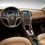 2012 Buick Verano 150x150 2012 Buick Verano available at $23,470 and $26,850