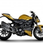 2012 Ducati Streetfighter 848 150x150 THE 2012 DUCATI STREETFIGHT 848