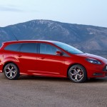 2012-Ford-Focus-ST-Hatchback-and-Wagon (1)
