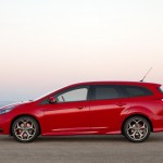 2012-Ford-Focus-ST-Hatchback-and-Wagon (3)