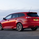 2012-Ford-Focus-ST-Hatchback-and-Wagon (5)