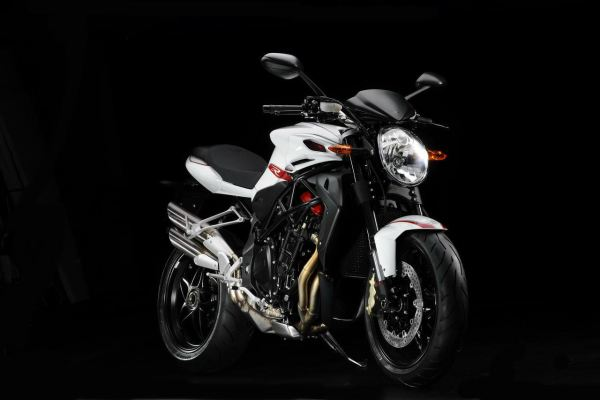 2012 MV Agusta Brutale R 1090 1 2012 MV Agusta Brutale R 1090 is cheap on power