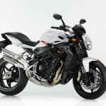 2012 MV Agusta Brutale R 1090 150x150 2012 MV Agusta Brutale R 1090 is cheap on power