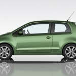 2012-Skoda-Citigo-City-Car (1)