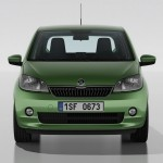 2012-Skoda-Citigo-City-Car (2)