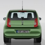 2012-Skoda-Citigo-City-Car (3)