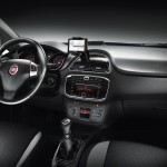 2012 FIAT PUNTO 150x150 2012 Nuova Panda – More Fuel Economic with Updated Drive Train Package