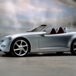 2013-MERCEDES-BENZ-SLA-ROADSTER (1)