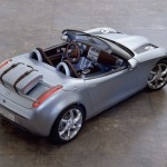 2013-MERCEDES-BENZ-SLA-ROADSTER (2)