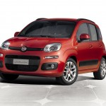 Fiats 2012 nuova panda 150x150 2012 Nuova Panda   A Short Car Review