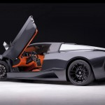 Poland's Arrinera Supercar (1)