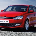 Volkswagen 2011 Vento Breeze And 2011 Polo Breeze editions (1)