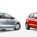 Volkswagen 2011 Vento Breeze And 2011 Polo Breeze editions