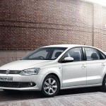 Volkswagen 2011 Vento Breeze And 2011 Polo Breeze editions (2)