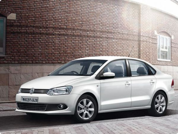 Volkswagen 2011 Vento Breeze And 2011 Polo Breeze editions 2 The all new avatar of Volkswagen 2011 Vento Breeze And 2011 Polo Breeze editions for India