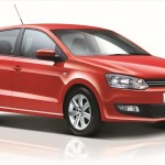 Volkswagen 2011 Vento Breeze And 2011 Polo Breeze editions (3)