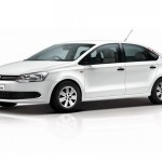 Volkswagen 2011 Vento Breeze And 2011 Polo Breeze editions (4)