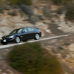 2011 BMW 740i Full Test (1)