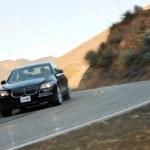 2011 BMW 740i Full Test