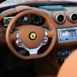 2012 Ferrari California (2)