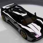 2012 Genty Akylone French Supercar (3)