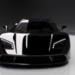 2012 Genty Akylone French Supercar (7)