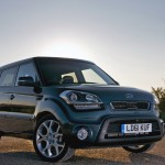 2012-Kia-Soul-Facelifted (1)