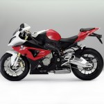 2012 bmw s 1000 rr 150x150 2012 BMW S 1000 RR   Implementing Changes…