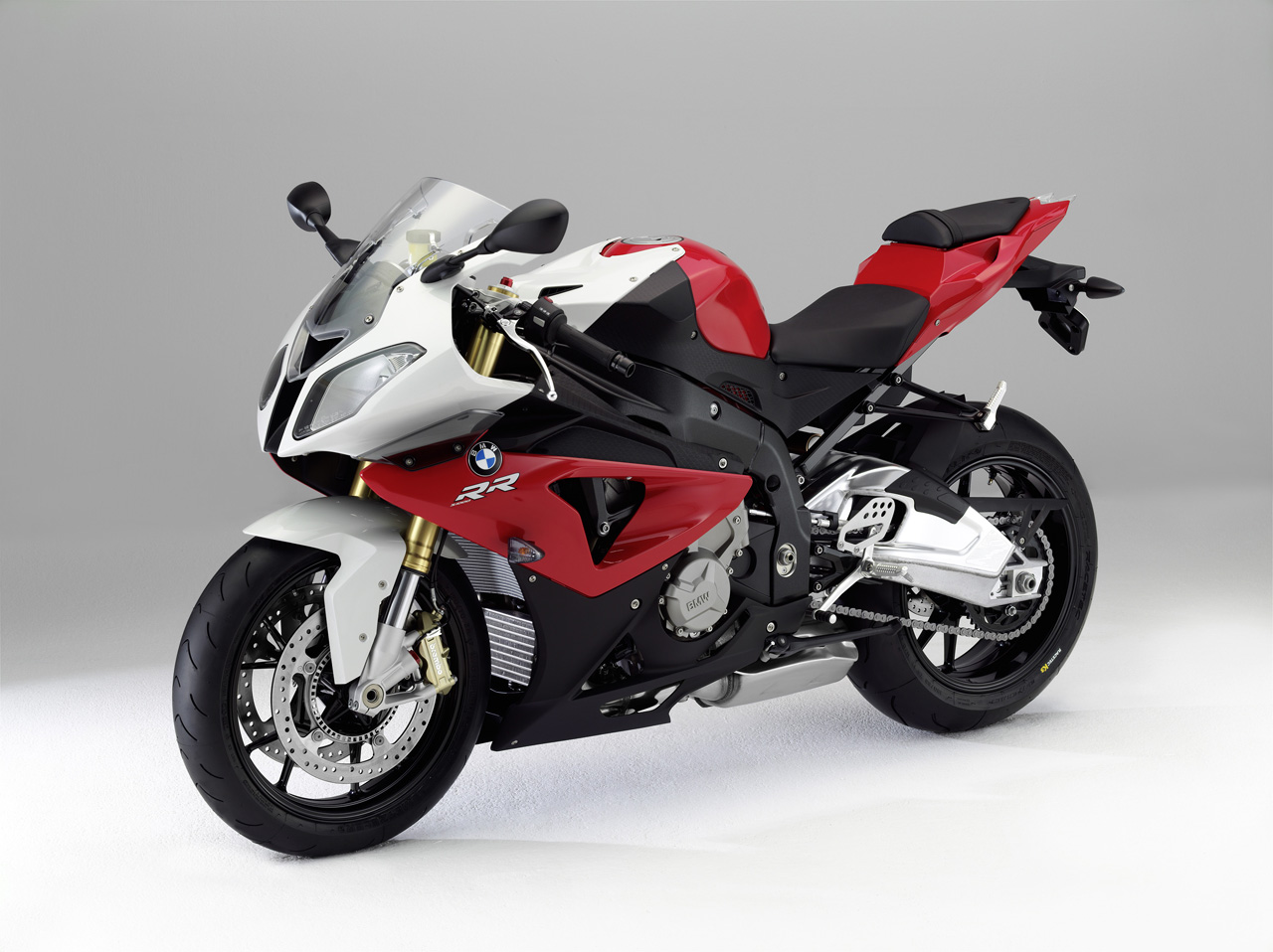 2012 bmw s 1000 rr 4 2012 BMW S 1000 RR   Implementing Changes…
