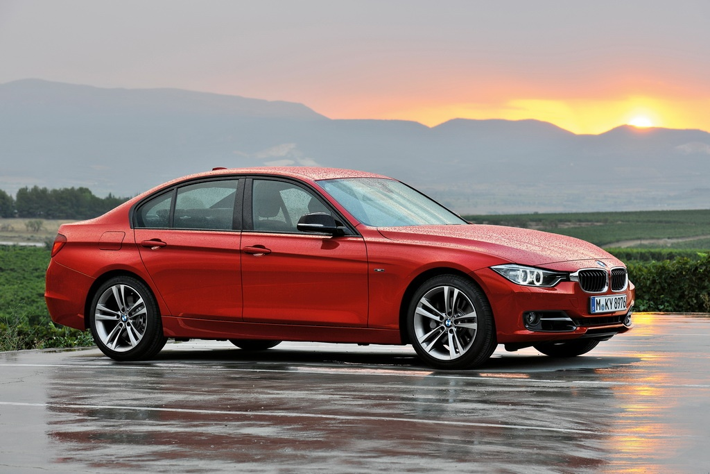 2013 bmw 3 series. Black Bedroom Furniture Sets. Home Design Ideas