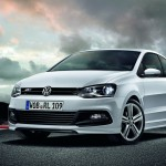 New Volkswagen Polo R-Line and Passat Exclusive Edition