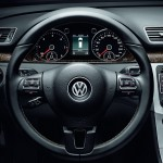 New Volkswagen Polo R-Line and Passat Exclusive Edition (4)