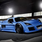 2011-Gumpert-Apollo-S (1)
