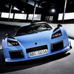 2011 Gumpert Apollo S 150x150 2011 Gumpert Apollo S   Car Review