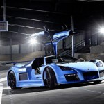 2011-Gumpert-Apollo-S (2)
