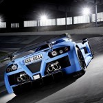 2011-Gumpert-Apollo-S (3)