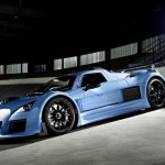 2011-Gumpert-Apollo-S (4)