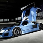 2011-Gumpert-Apollo-S (5)