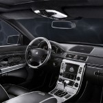 2011 Maybach Edition 125 (2)