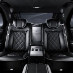 2011 Maybach Edition 125 (3)