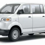 2011-Suzuki-APV-Utilitarian-Vehicle (1)