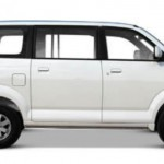 2011-Suzuki-APV-Utilitarian-Vehicle (2)