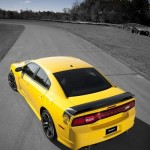 2012 Dodge Charger Super Bee (5)