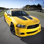 2012 Dodge Charger Super Bee (6)