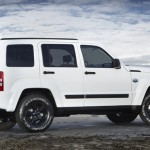 2012 Jeep Liberty Arctic (1)