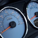 2012 Jeep Liberty Arctic (3)
