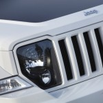 2012 Jeep Liberty Arctic (4)