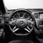 2012-Mercedes-ML63-AMG-Revealed (1)